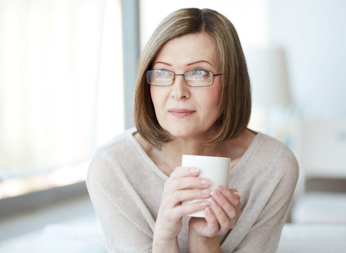 Bien vieillir : les probiotiques, alliés de la longévité ?