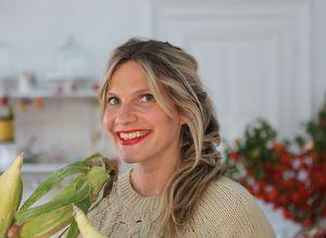 Angèle Ferreux-Maeght : Nourriture bienfaisante pour petits et grands – Épisode #174
