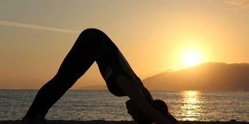 Génération tao yoga