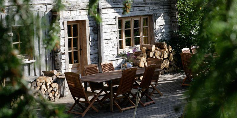 Ecotagnes en Haute-Savoie