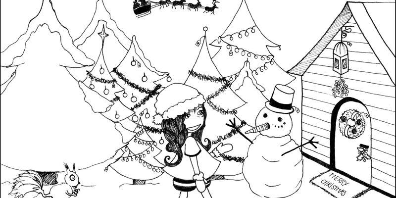 Ana Dess Noël 1