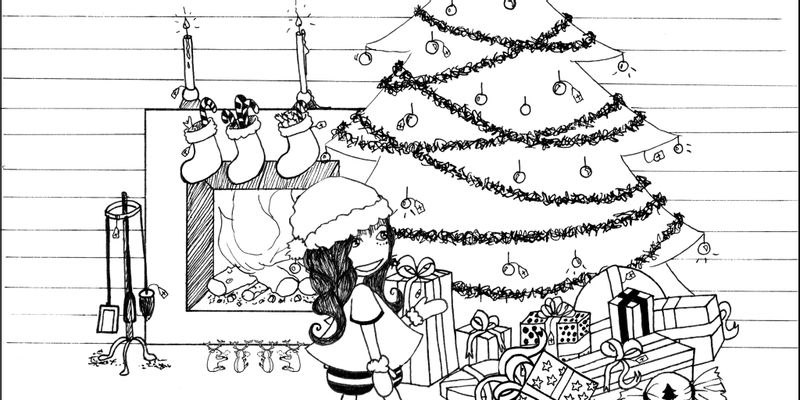 Ana Dess Noël 3
