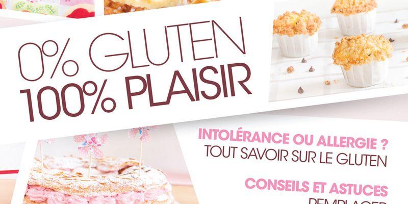 couverture HS sans gluten PDF