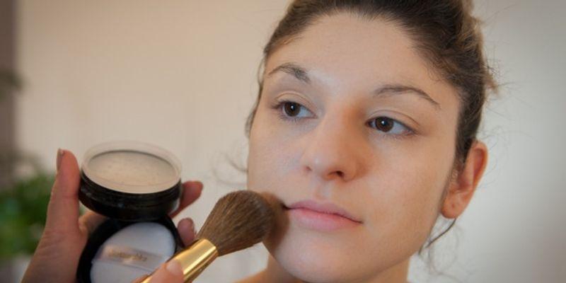 delphine maquillage 4