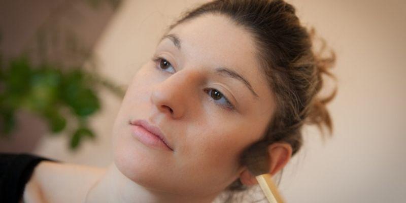 delphine maquillage 5