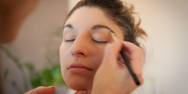 delphine maquillage 6