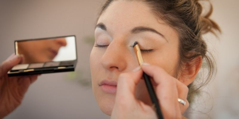 delphine maquillage 7