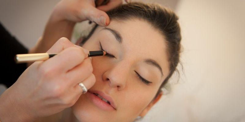 delphine maquillage 8