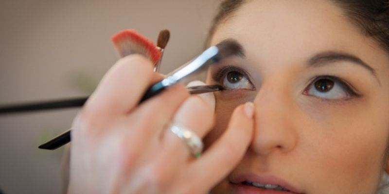 delphine maquillage 9