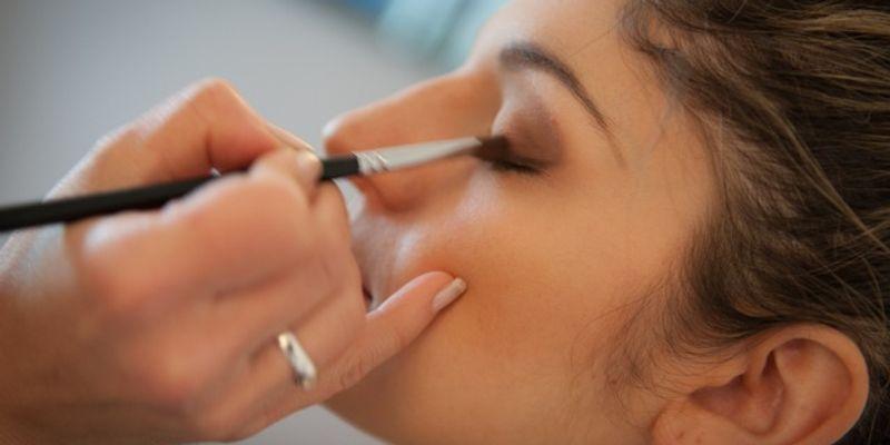 delphine maquillage 10