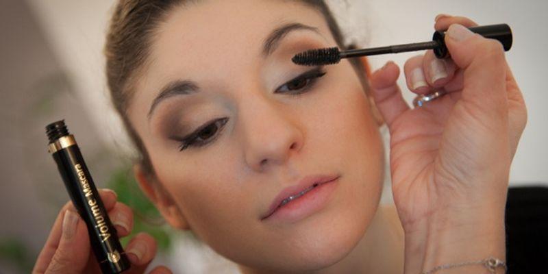 delphine maquillage 11