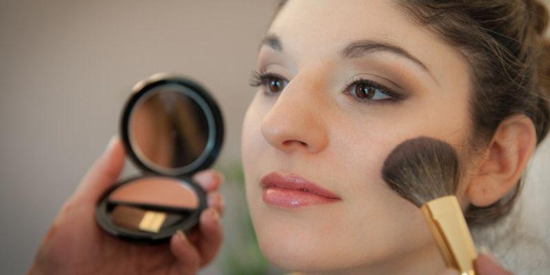delphine maquillage 15