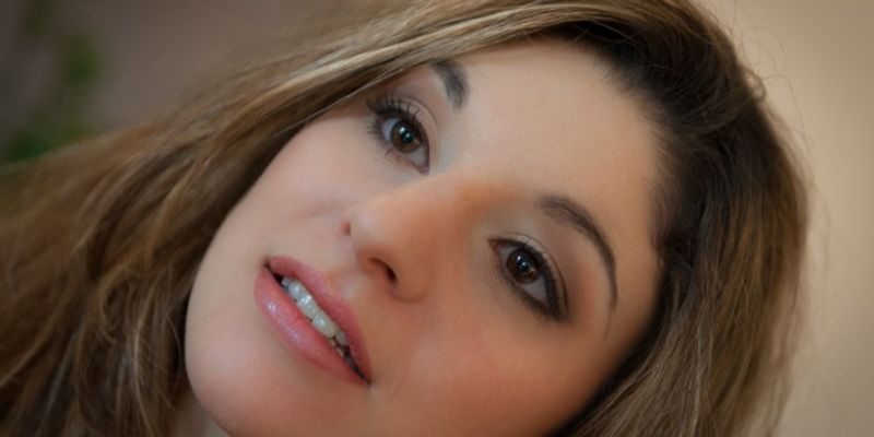 delphine maquillage 18