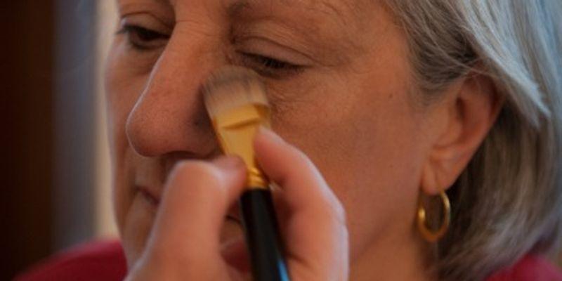 madeleine maquillage 3
