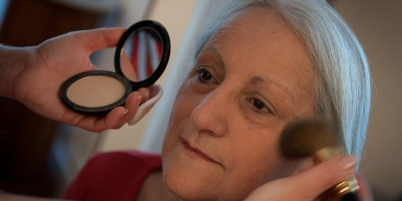 madeleine maquillage 4