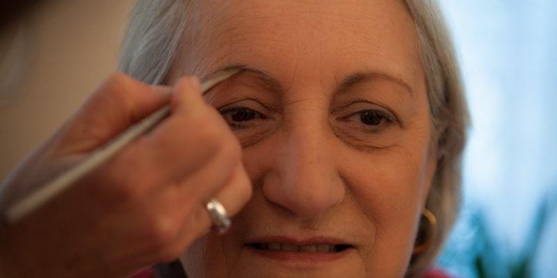 madeleine maquillage 5