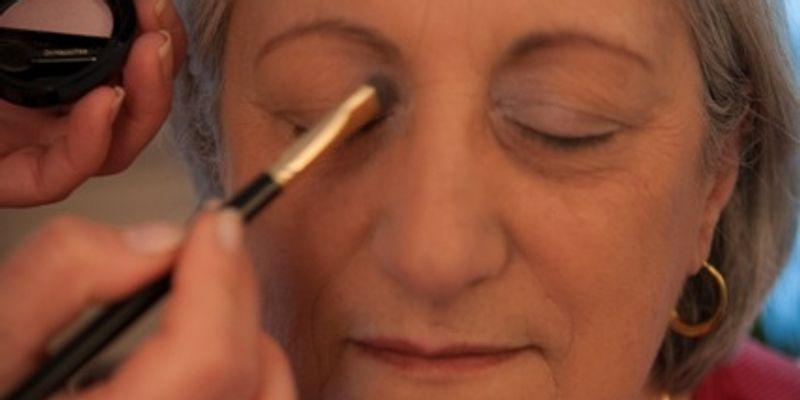 madeleine maquillage 6