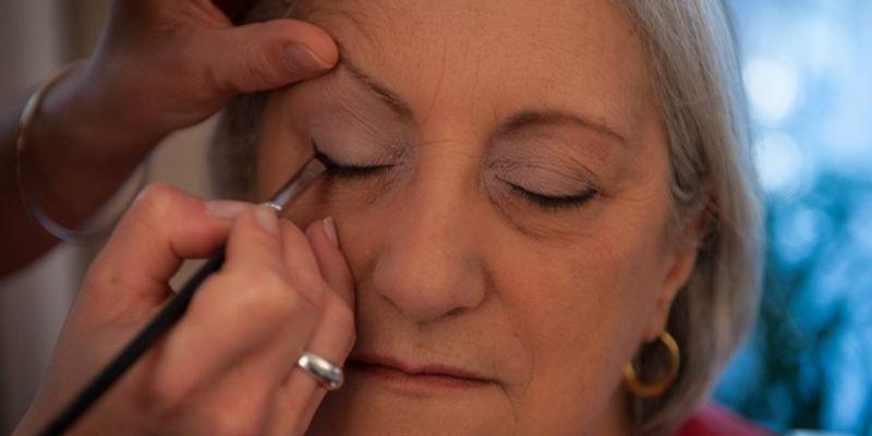 madeleine maquillage 8