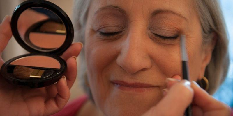 madeleine maquillage 9