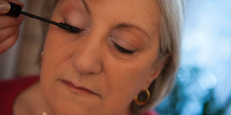 madeleine maquillage 10