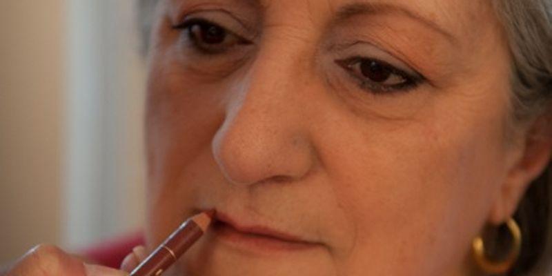 madeleine maquillage 11