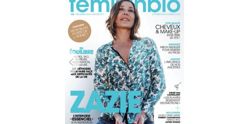 FemininBio #20