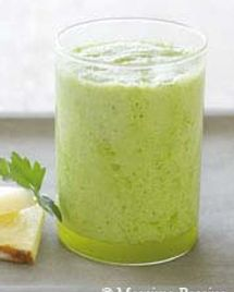 Smoothie Fortifiant