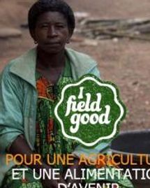 I field good fondation nicolas hulot