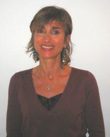 Dominique Erraud
