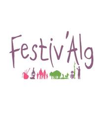 Le Festiv'Alg 2013