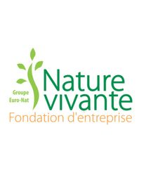 logo Nature vivante Ekibio