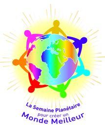 Semaine planétaire pour un monde meilleur 2013
