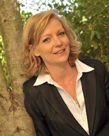 Valérie Marcadet