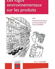 comprendre les label ADEME