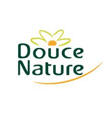 logo douce nature