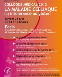 afdiag colloque
