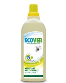Nettoyant Multi-Usages 1 L ecover