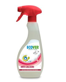 Anticalcaire 500 ml ecover