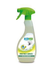 Multi-surfaces 500 ml ecover