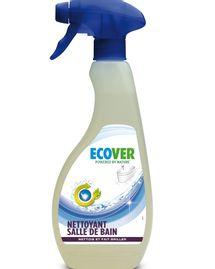 Nettoyant salle de bains 500 ml ecover