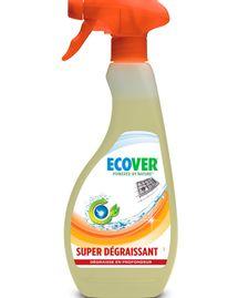 Super dégraissant 500 ml ecover