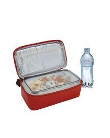 lunch box nano