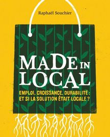 Livre made in local