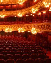 Les témoins des possibles au Théâtre du Palais Royal