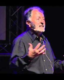 Charles Rojzman TEDx