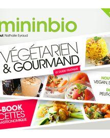 magazine Hors-Série N°2 sur le végétarisme