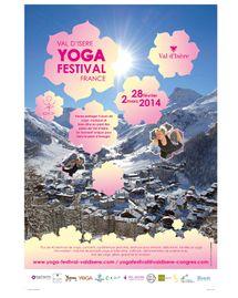 festival yoga fev 2014