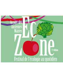 Eco Zone festival 2014 Nanterre