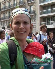 La naissance, une révolution! France 2