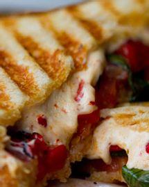 vegan cheese AVF